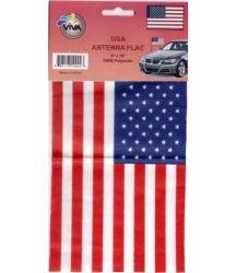Antenna Flag>USA