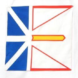 Bandana>Newfoundland