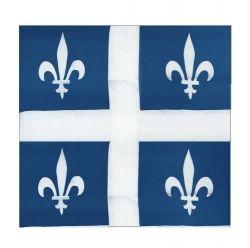Bandana>Quebec