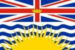 2'x3'>British Columbia