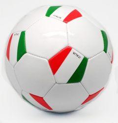 Soccer Ball 5 Sport>Italy