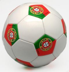 Soccer Ball 5 Sport>Portugal