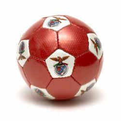Ball 5 Pro: Benfica