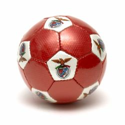 Soccer Ball>Benfica #5 Pro