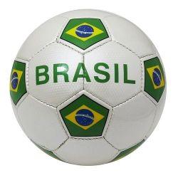 Soccer Ball>Brazil #5 Pro