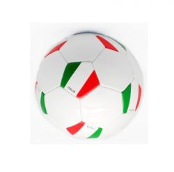 Soccer Ball > Italy #2 Sport