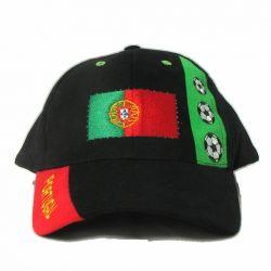 Cap Flashing>Portugal