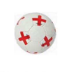 Soccer Ball>England #2 Sport