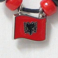 Pendant>Albania