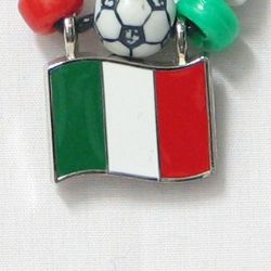 Pendant Medium>Italy