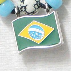 Pendant Medium>Brazil
