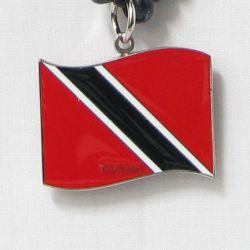 Pendant Lg>Trinidad