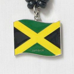 Pendant Lg>Jamaica