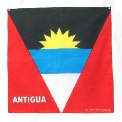 Bandana>Antigua