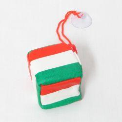 Dice Cube>Italy