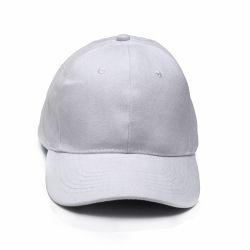 Cap Plain>White