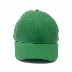 Cap Plain>Green