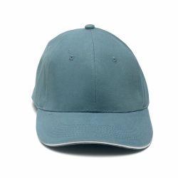 Cap Plain>Light Green