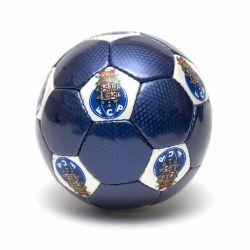 Soccer Ball>Porto #2 Pro