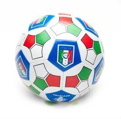 Soccer Ball >Italy CL #5 Sport
