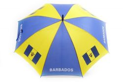 Umbrella>Barbados