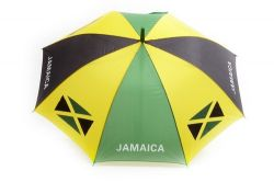 Umbrella>Jamaica