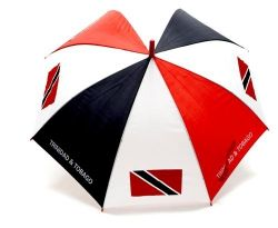 Umbrella>Trinidad