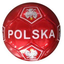 Soccer Ball>Poland Egl #5 Pro