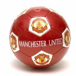 Soccer Ball>Manchester #5 Pro