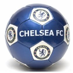 Soccer Ball>Chelsea #5 Pro