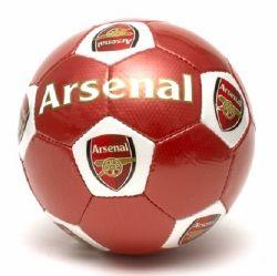 Soccer Ball>Arsenal #5 Pro