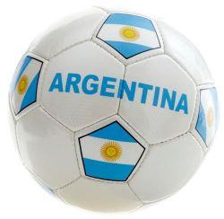 Soccer Ball>Argentina #5  Pro