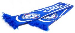 Scarf Knitted>Chelsea