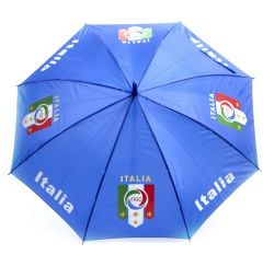 Umbrella>Italy Club