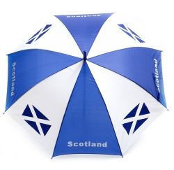 Umbrella>Scotland St.A
