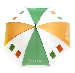 Umbrella>Ireland