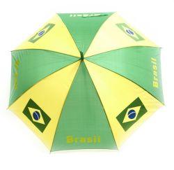 Umbrella>Brazil