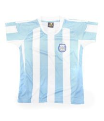 Jersey Youth>Argentina