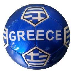Soccer Ball>Greece #5 Pro