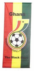 Lg Banner>Ghana