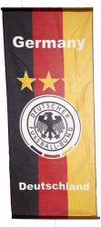 Lg Banner>Germany