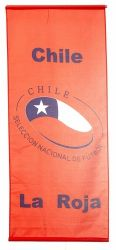 Lg Banner>Chile