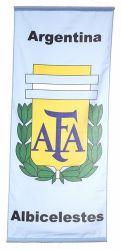 Lg Banner>Argentina