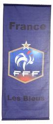 Lg Banner>France