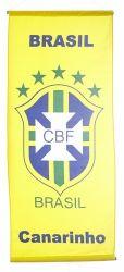 Lg Banner>Brazil