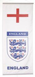 Lg Banner>England