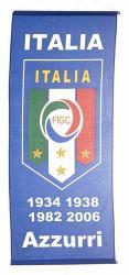 Lg Banner>Italy