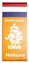 Lg Banner>Netherlands
