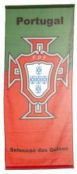 Lg Banner>Portugal