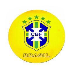 Car Magnet>Brazil 16m
